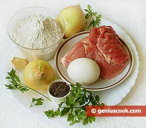 Tortelloni russi pelmeni cucina russa gastronomia for Cucina russa