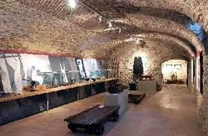 Музей саламе ди Фелино