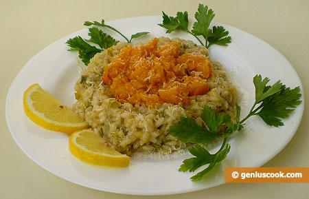 Салат таёжный рецепт с папоротником