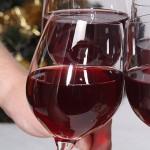 Алкоголь и беременность, несовместимы