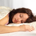 Вишня лучшее снотворное