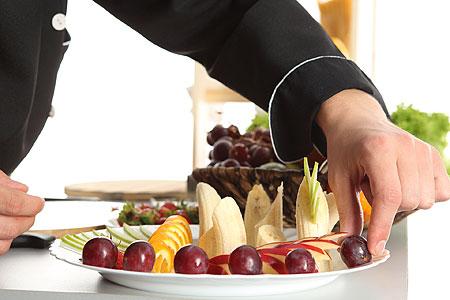 Еда против рака простаты