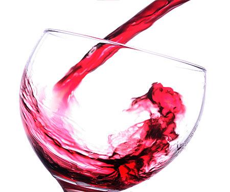 Вино и беременность несовместимы