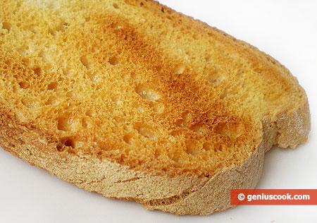 Хлебный запах - аромат детства, уюта и счастья