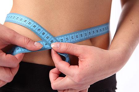 Молоко поможет сбросить лишний вес