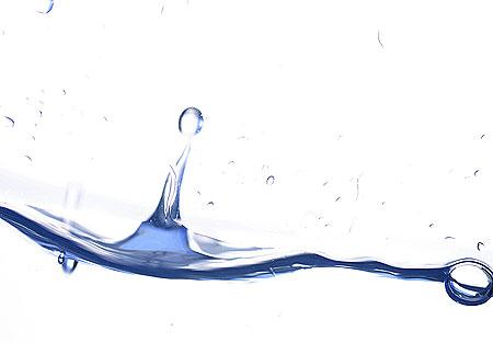 Вода с литием источник счастья