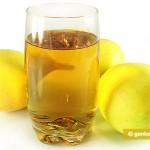 100% натуральные соки полезны