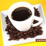 Кофе - Эликсир Полный Вкуса