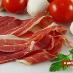 Мясо хороший источник витамина В12