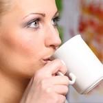 Низкокалорийное питание улучшает работу мозга