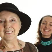 Омега-3 жирные кислоты замедляют старение