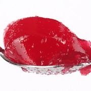 Желе и мармелад выводят токсины из организма