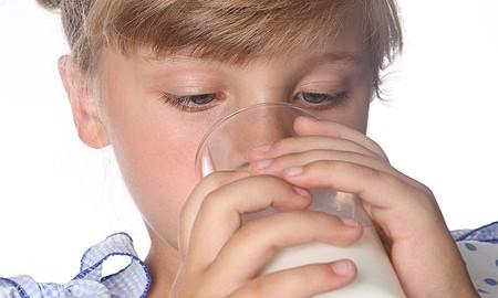 Продукты наполненные полезными бактериями