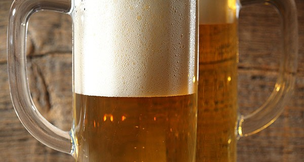 Итальянское пиво Перони завоевало награды