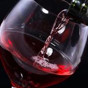Почему Полезно Красное Вино