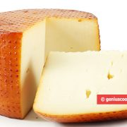 Совпадают ли Мифы о Сыре с Реальностью