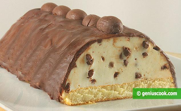 Торт без Выпечки. Нереально Вкусно, Быстро и Просто